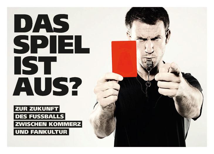 Schön Trivia Nacht Flyer Vorlage Bilder - Beispiel Anschreiben für ...