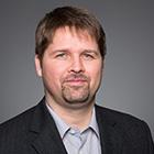 Andreas Schmiedecke